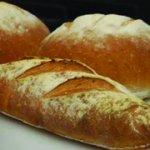 Ekmek / Yufka