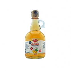 GÜLSAN ALIÇ SİRKESİ 500 ML