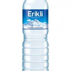 ERIKLI SU 1,5 LT