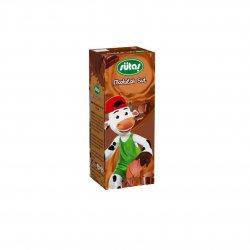 Sütaş Süt Çikolatalı 180 Ml