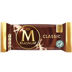 ALGİDA MAGNUM CLASSIC 100ML