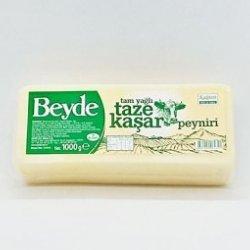 BEYDE KAŞAR 1 KG