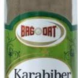 BAGDAT KARABIBER 55 GR TUZLUKLU