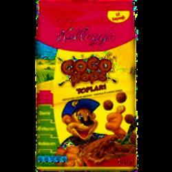 COCO POPS 450 GR