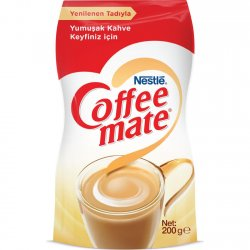 NESTLE COFFEE MATE 200 G
