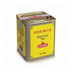 Çaykur Tomurcuk Earl Grey 125 gr
