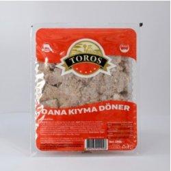 TOROS DANA KIYMA DONER 250 GR